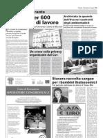 Diffamazione Assolti Ambientalisti Taranto Interesse Pubblico Continenza Verita