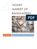 Islamic Economic Term Paper