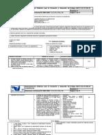 Instrumentacion Finanzas en Las Organizaciones (Reparado)