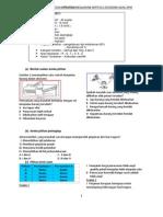 Panduan Teknik Dan Strategi Menjawab Kertas 2 Ekonomi Asas Spm (2)