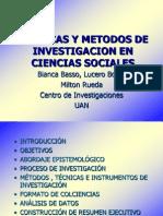 Tecnicas y Metodos Investigacion Ciencias Sociales Ok Ok Ok 1210778861426564 9