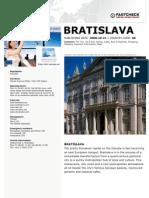 Bratislava En