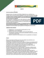 Caso II-Psicofarmacologia 2