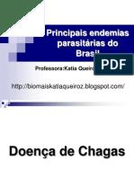 doenascausadasporprotozorios-100227174627-phpapp02
