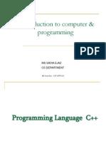 lec4(ITCP)