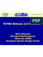 9 Twc03 Tetra2 Overview