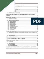 Informe Hidrotecnico Drenaje Menor