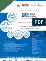 MMF Brochure