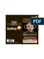 Safety1st Car Seat