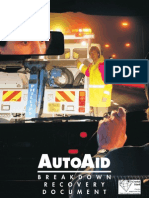 AutoAid Full Policy