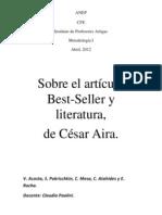 Best Seller[1]