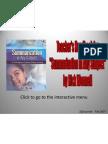 summarization guide