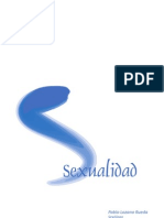 05sexualidad