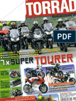 Motorrad - Magazin 2010 19