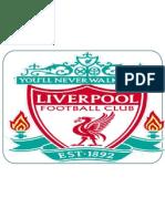 Liverpool PPT. Doc