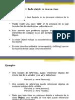 Expo Exitosos Perez