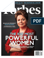 Forbes 10 September 2012
