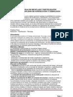 ESTRATEGIAS DE RECICLAJE Y REUTILIZACIÓN
