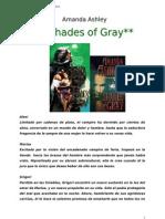 Ashley Amanda 01 - Shades of Gray