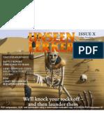 Unseen Lerker Issue X Low Res.cv01