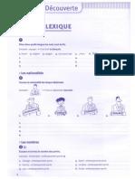 exercices-u1