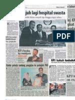 KPJ-Page 21 to ProxyForm (2.5MB)