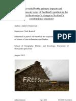 Dissertation - Readable