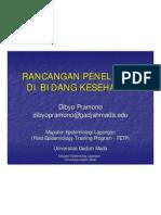 Rancangan_Penelitian_Epidemiologi