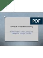 Crisis Communication - Penn State