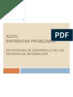 EstrategiasMetodologicasEnDesarrolloDeLosSI
