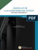 Libro de Contrataciones Con El Estado1