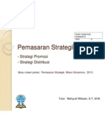 Pemasaran Strategik_4.5