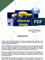 Ahorro de Energía Eléctrica - copia