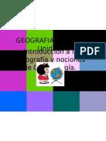 Geografia General.pptx 1