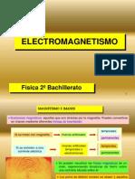 Elementos de La Maquina Cc
