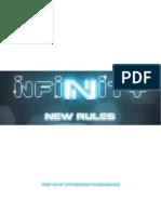 [en]NewRulesInfinity