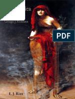 LA MÁNTICA ORACULAR GRIEGA Y ROMANA (index)
