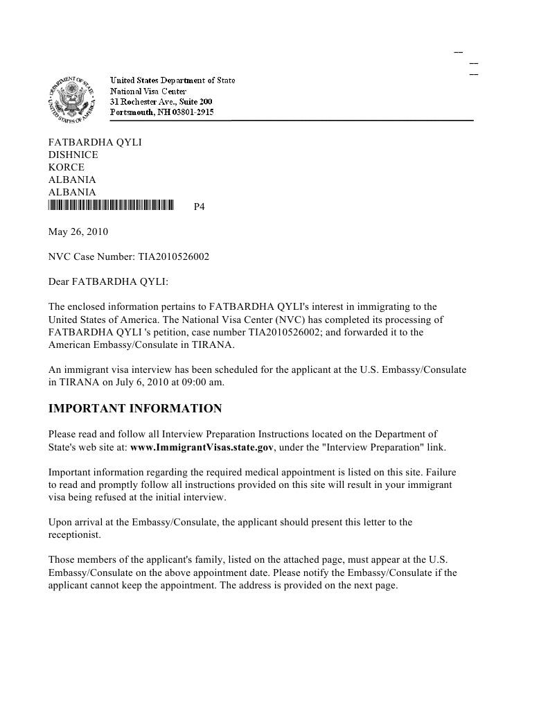 tia2010526002-stdp4app (1) | Travel Visa | Official Documents