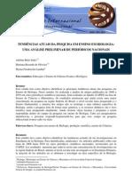 01 - Histórias do ensino de Ciências e Biologia no Brasil 04