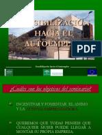 31672_Seminario Sensibilización Albaydar(1)