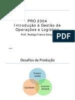 Aulas_2_e_3_sistemas_produtivos_