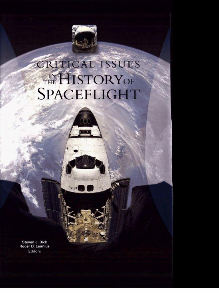 Collectibles Tireless Vintage Gemini Xi Record High-altitude Earth-sky Views Photo Print Nasa Program Nasa