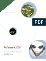 Le_Phénomène_OVNI_première_partie