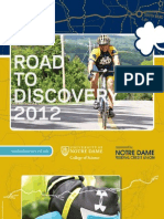 RoadToDiscoveryBooklet'12 Lores