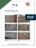 Impermeabilizacion CR Mirador de Castilla I