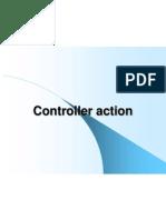 Control 12
