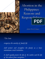 1452308 Abortion in the Philippines
