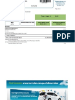 12_07_pdf_b2c_05072012_c00-52694579