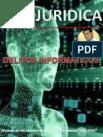 REVISTA DIGITAL    (Jorge Robalino)