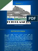 Fotogrametri_2